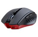 Игровые мыши и клавиатуры