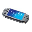 Игровые приставки PSP