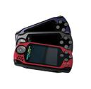 Игровые приставки Sega Portable