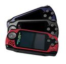 Sega Portable