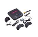 Игровые приставки Sega