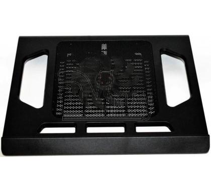 KS-is Shixxi подставка-кулер для ноутбука