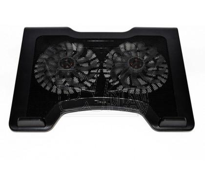 KS-is Transfo подставка-кулер для ноутбука