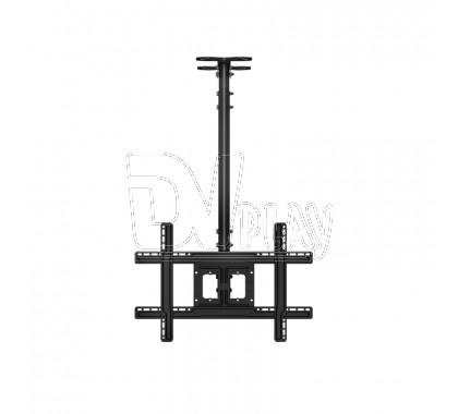 Кронштейн NB T560-15 черный потолочный