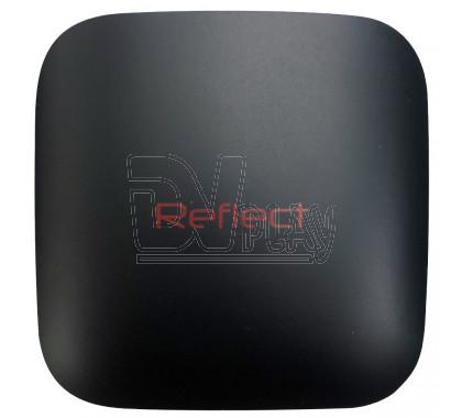 Приставка Smart TV Reflect TV Box QW 1.8 + пульт
