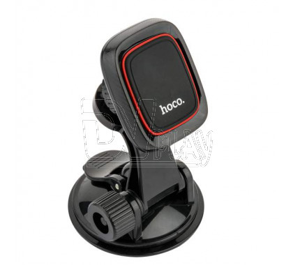 Автомобильный держатель Hoco. CA28