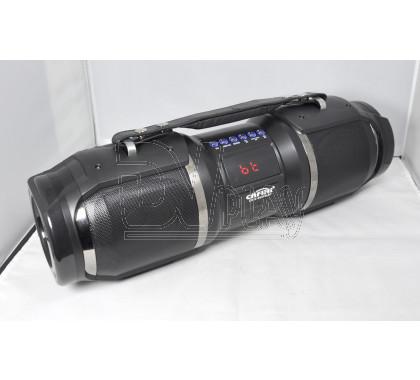 Cafini CN-S1684FM-BT портативная акустика