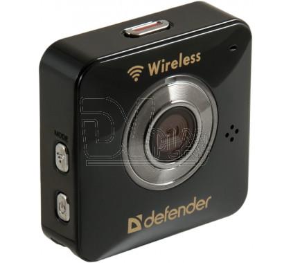Видеорегистратор Defender Car Vision 2030 HD
