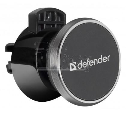 Автомобильный держатель Defender Car Holder 128