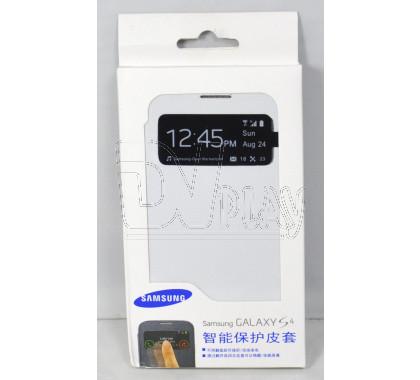 Чехол для Samsung Galaxy S4