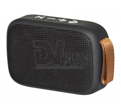 Defender Enjoy S300 Bluetooth акустика