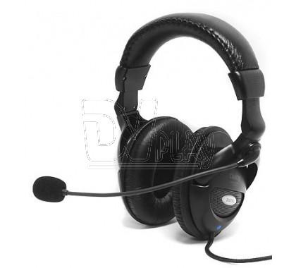 Dialog M-800HV гарнитура
