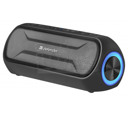Defender Enjoy S1000 Bluetooth акустика