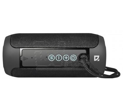 Defender Enjoy S700 Bluetooth акустика черная