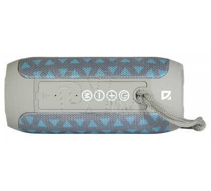 Defender Enjoy S700 Bluetooth акустика синяя