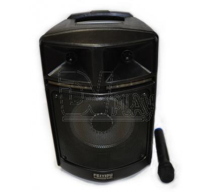 FEIYIPU ES-87 портативная акустика