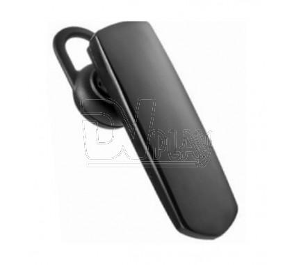 Гарнитура Bluetooth Maverick BT 04 черная