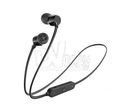 Гарнитура GAL BH-4010 Bluetooth