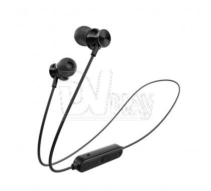 Гарнитура GAL BH-5020 Bluetooth