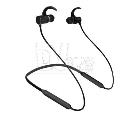 Гарнитура GAL BH-7020 Bluetooth