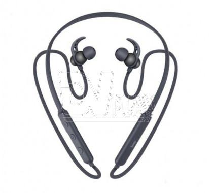 Гарнитура Hoco. ES11 Bluetooth черная