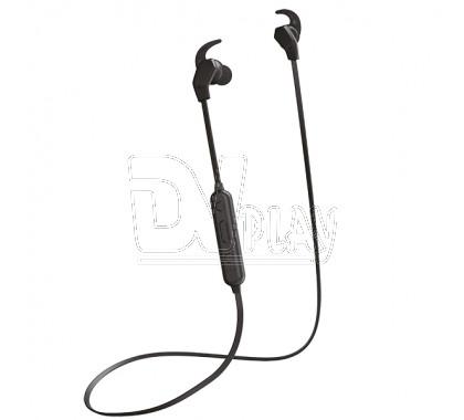 Гарнитура Perfeo Wings Bluetooth черная