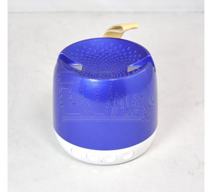 Gibox G08 портативная акустика