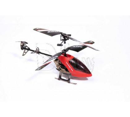 Вертолет Soomo Rotoblade Midi Gyro