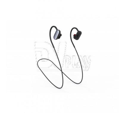 Harper HB-302 гарнитура Bluetooth черная