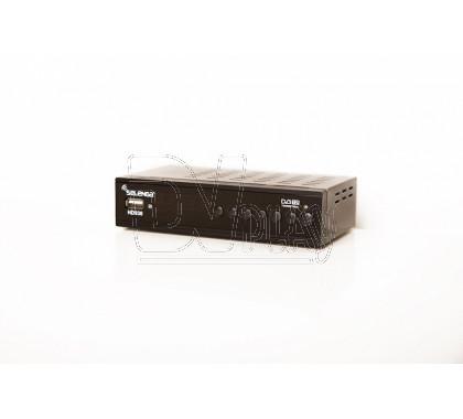 Selenga HD930 с дисплеем + кабель 3RCA
