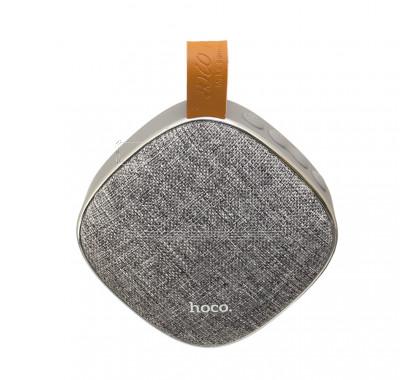 Hoco. BS9 портативная акустика