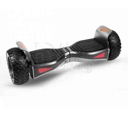 Hoverbot B-10 Premium Черный