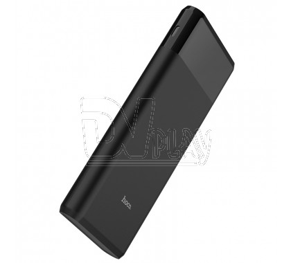 Power bank Hoco. B35C (12000 mAh)