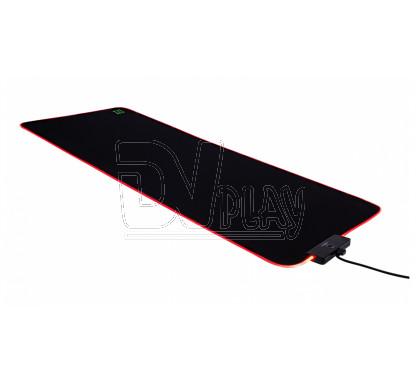 Игровая поверхность Harper P03 Artpad с подсветкой