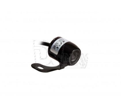 Камера заднего вида XPX CCD-304R