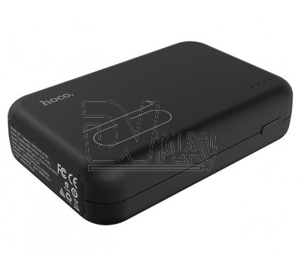 Power bank Hoco. J38 (10000 mAh)