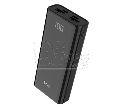 Power bank Hoco. J45 (10000 mAh)