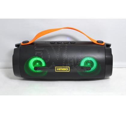 Kimiso KM-202 портативная акустика