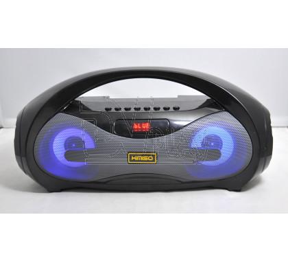 Kimiso KM-S2 портативная акустика