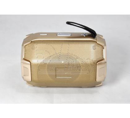 Kimiso KMS-E92 портативная акустика