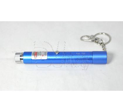 Лазерная указка FA-711 USB с аккумулятором
