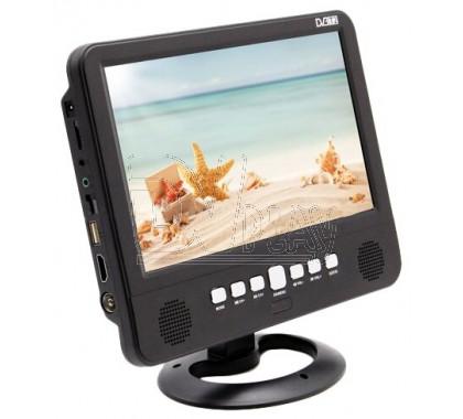 Телевизор LS-912T (Analog + DVB-T2)