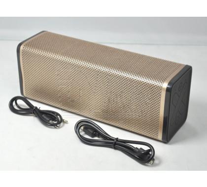MA-200S портативная акустика