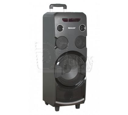 Meirende MH-338A портативная акустика