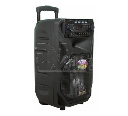 Meirende MR-106 портативная акустика