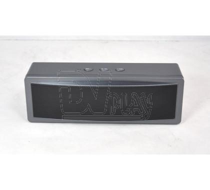 Mini Speaker B21 портативная акустика
