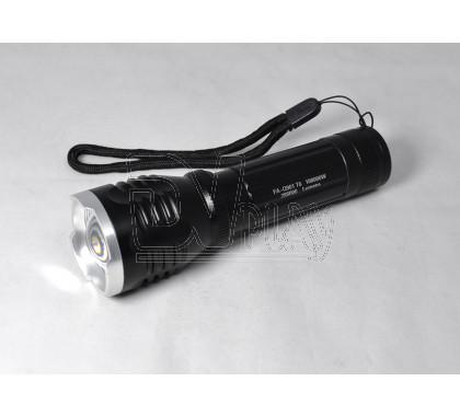 Подствольный фонарь FA-Q901T6