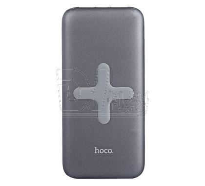 Power bank Hoco. B11 (8000 mAh) беспроводной