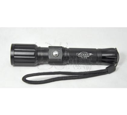 Ручной фонарь аккумуляторный H-419-T6