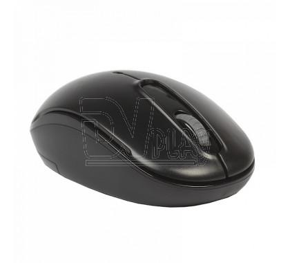 Мышь беспроводная Smartbuy SBM-595BT-K Bluetooth черная